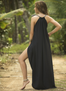 Summer Sexy Long Cover Up Dress
