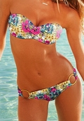 Tropical Sensation 2 PC Bikini
