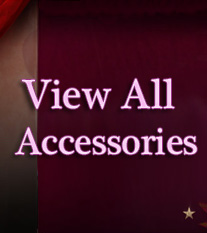 View All Costume Accessories