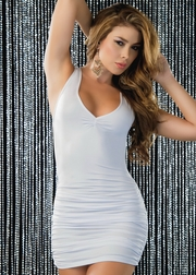 Your Escort Tonight Sexy Dress