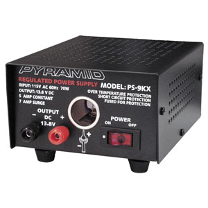 In Car Inverter in addition Best Portable Solar Generator together with Actodcpowsup likewise BESTEK Mobile Power Station together with 331944774487. on power inverter for car lighter
