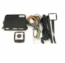 Auto Rain Sensing Windshield Wiper Control Kit