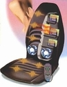 Car Seat Massage & Heating System Kit (Not a Cushion)