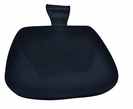 Ergonomic Gel Seat Cushion