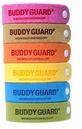 Geranoil Mosquito Insect Repelling Bracelet / Band - DEET Free