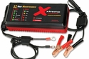 Battery Pulse Maintenance Charger Desulfater