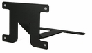 Universal License Plate Tag Mount Mounting Bracket Holder