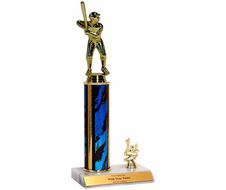 Sports and Hobby Trophies