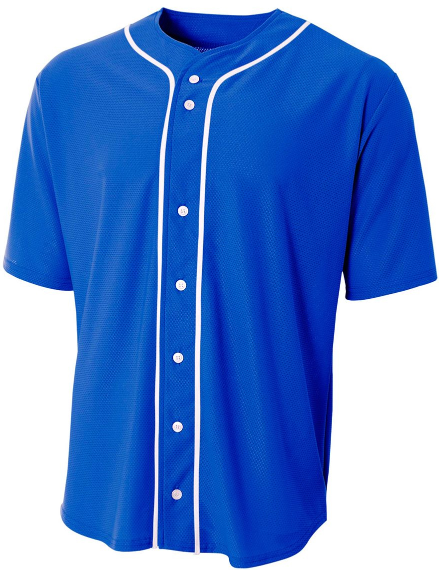 Online shopping for popular & hot Baseball Jersey Style Shirts from Men's Clothing & Accessories, T-Shirts, Casual Shirts, Short Sleeve Shirts and more related Baseball Jersey Style Shirts like Baseball Jersey Style Shirts. Discover over of the best Selection Baseball Jersey Style Shirts on ditilink.gq Besides, various selected Baseball Jersey Style Shirts brands are prepared for.