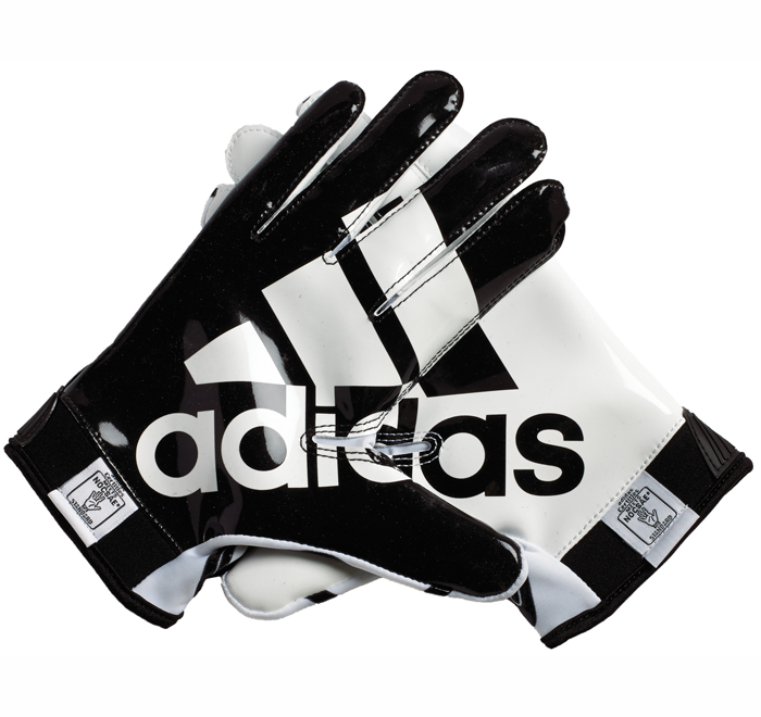 Receiver Gloves Football Football Receiver Gloves