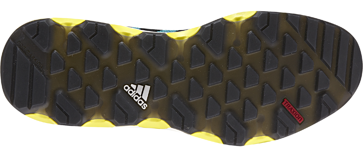 adidas outdoor climacool