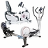 Aerobic Exercise Machines