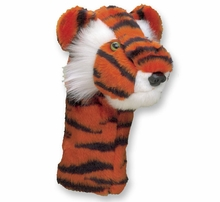 Animal Oversized Golf Club Head Covers