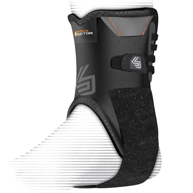 Ankle Braces & Foot Braces