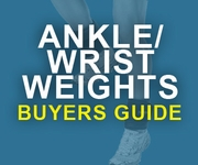 Ankle / Wrist Weights Buyers Guide