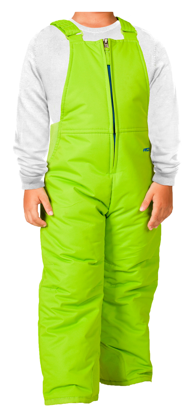 Find great deals on eBay for Infant Snow Pants in Baby Girls' Outerwear (Newbron-5T). Shop with confidence.