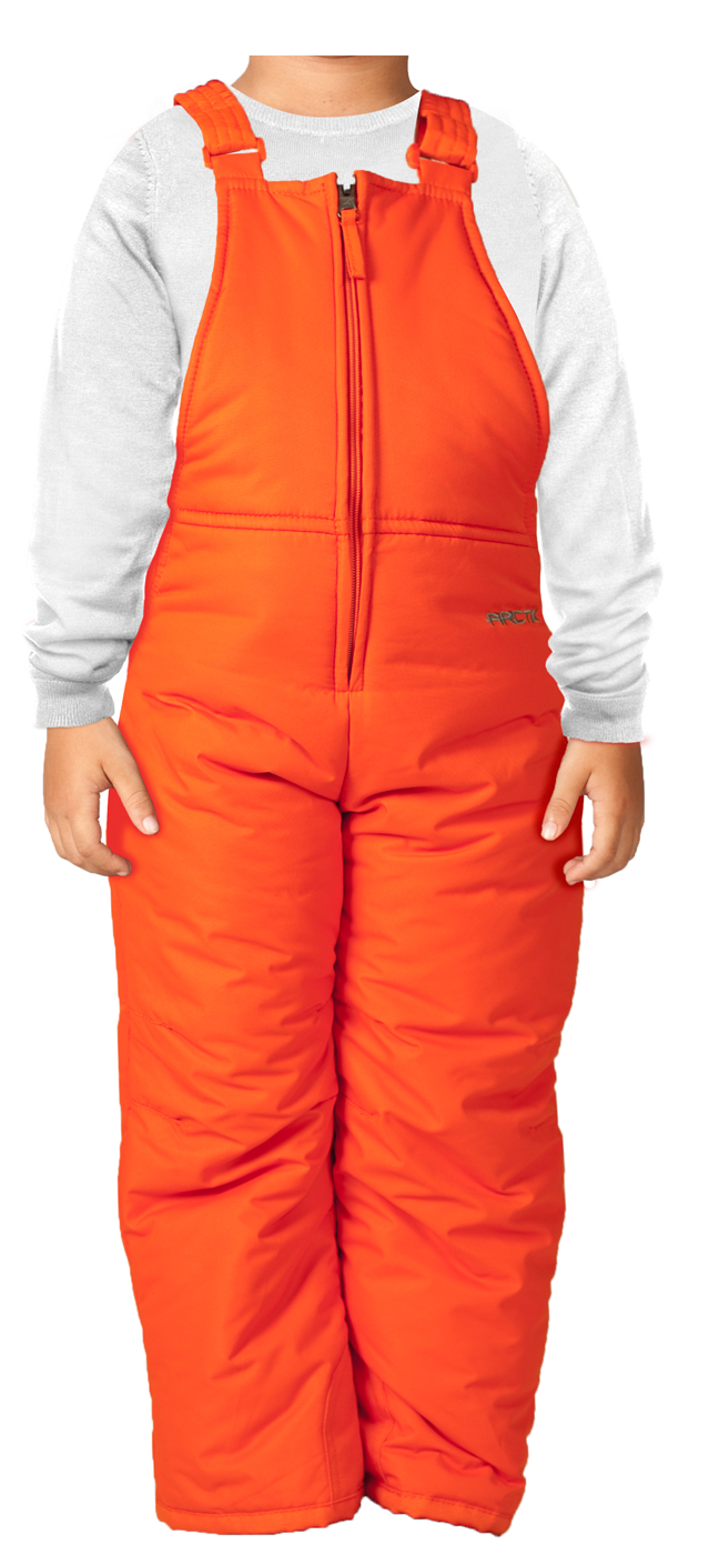 Shop for kids snow pants bibs online at Target. Free shipping on purchases over $35 and save 5% every day with your Target REDcard.
