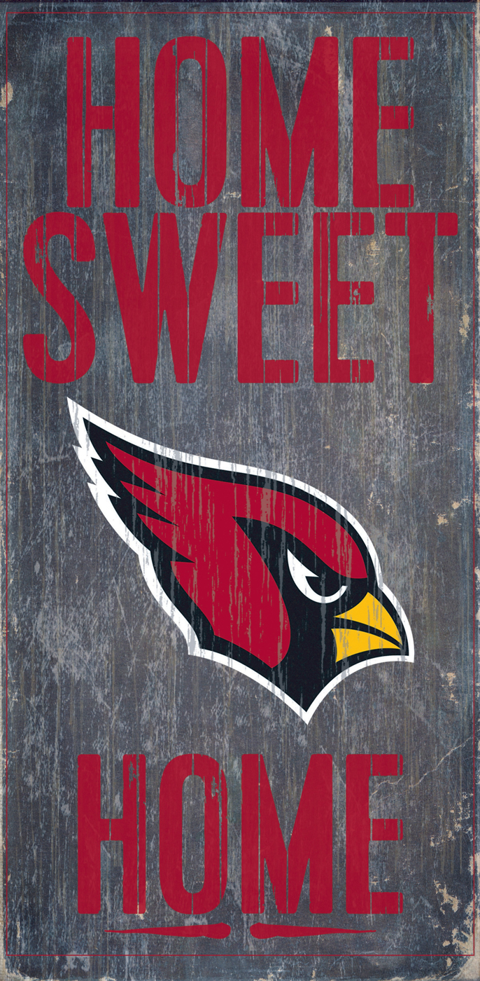 The Cardinals - Sweet And Refreshing