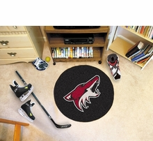 Arizona Coyotes Home And Office