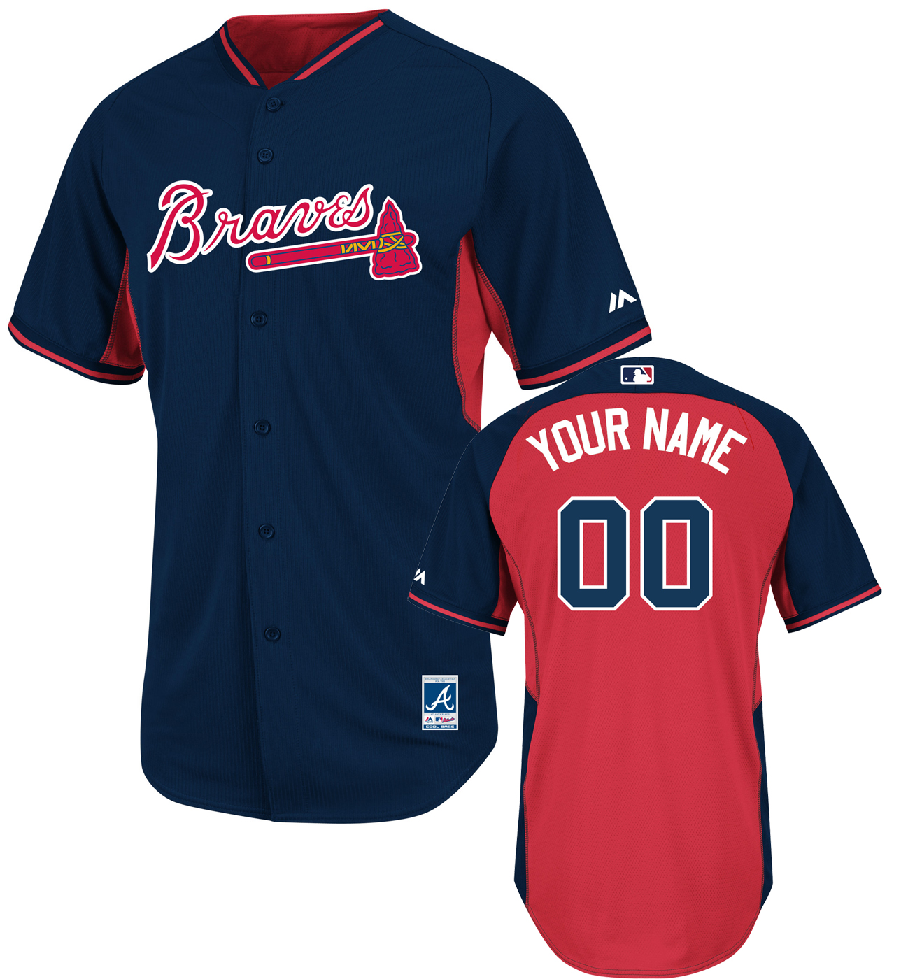 sports apparel jerseys and fan gear at fanaticscom - HD 1288×1400