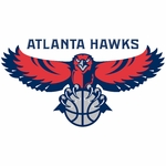 Atlanta Hawks Merchandise & Gifts