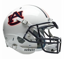 Auburn Tigers Collectibles