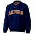 Auburn Tigers Jerseys Apparel