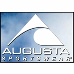 Augusta Custom Soccer Uniforms