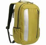 Bags & Backpacks Clearance