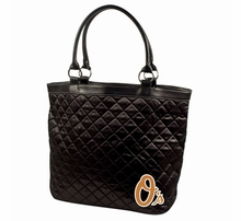 Baltimore Orioles Bags & Backpacks