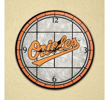 Baltimore Orioles Home & Office