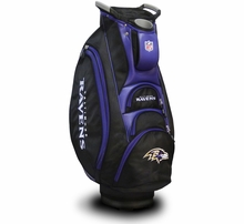 Baltimore Ravens Golf Accessories