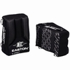 Baseball Catchers Accessories