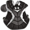 Baseball Catchers Chest Protectors