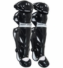 Baseball Catchers Shin Guards