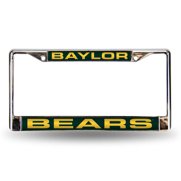 University frames inc coupon code / Marions piazza coupon