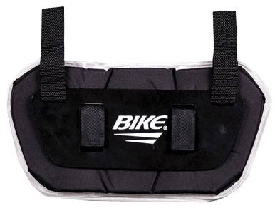 Bike Xtreme Lite Shoulder Pads Bike XTreme Lite Football