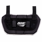 Bike Youth Football Shoulder Pads Bike XTreme Lite Football