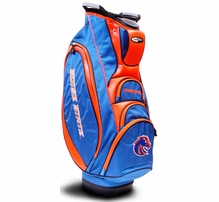 Boise State Broncos Golf Accessories