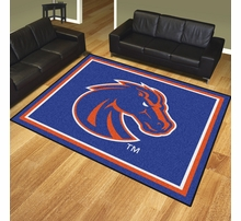 Boise State Broncos Home & Office
