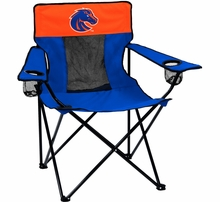 Boise State Broncos Tailgating Gear