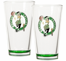 Boston Celtics Kitchen & Bar