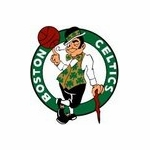 Boston Celtics Merchandise & Gifts