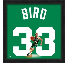 Boston Celtics Photos & Wall Art