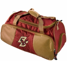 Boston College Eagles Bags, Bookbags and Backpacks