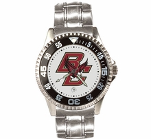 Boston College Eagles Watches & Jewelry