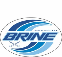 Brine Field Hockey Equipment
