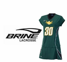 Brine Lacrosse Custom Shop