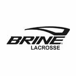 Brine Lacrosse Equipment