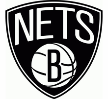 Brooklyn Nets Merchandise & Gifts
